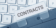 10 Reasons for a Contract Management