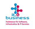 IT&Business 2015