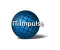 IT Impulse 2015
